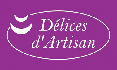 delices d'artisan